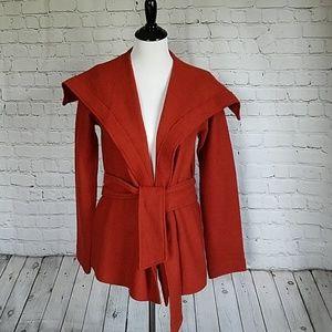 Kenar wool blazer/jacket